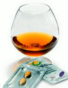 Cialis e alcol [Italiano-cialis.com]