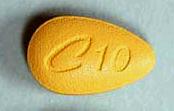 Cialis 10 mg pillola in farmacia