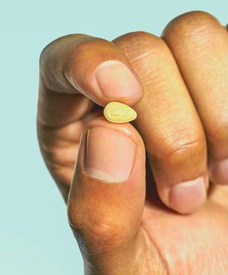 Cialis 5 mg effetti benefici [Italiano-cialis.com]