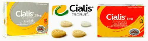 Cialis 5 mg dosaggio: come scegliere la giusta dose?
