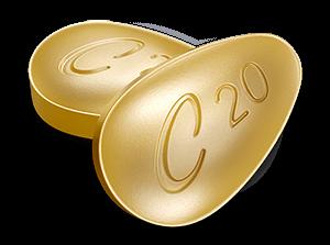 Cialis Originale 20 mg pillole [2021]