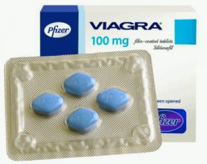 Viagra o Cialis: Vantaggi del acquisto Viagra senza ricetta 2021