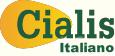 Acquisto Cialis senza ricetta in farmacia Italia